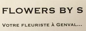 logoflowersbys