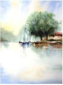 161219_lac-de-genval