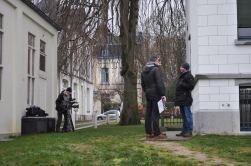 190205_tournageRTBF_vignoble_35