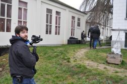 190205_tournageRTBF_vignoble_36