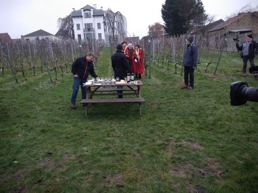 190205_tournageRTBF_vignoble_md_09
