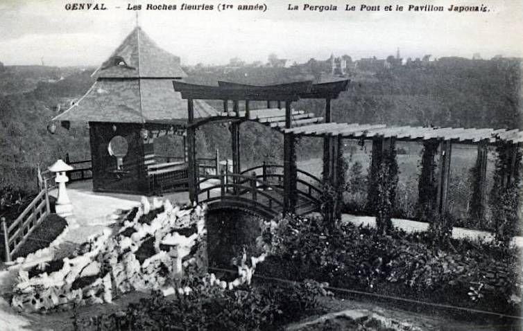 190607RochesFleuries02